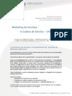 2. Marketing de Servicios - Cadena de valor.pdf