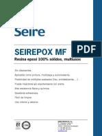 Seirepox Mf_2014 (1)