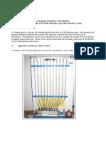 44153029-VenturiMeter.pdf