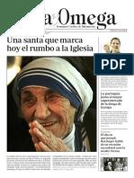 ALFA Y OMEGA - 08 Septiembre 2016.pdf
