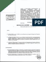 Cierros RES 1968 (2).pdf