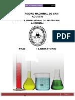 Practica 1 Quimica Analitica Licona