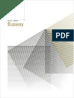 step2000 busway-Siemens.PDF