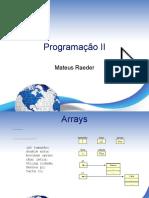 2_arrays (1)