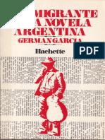 78855436-Garcia-German-El-inmigrante-en-la-novela-argentina.pdf