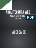 arquitectura-web-140208153001-phpapp01.pdf