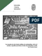 Cartilla AMI 2016.pdf