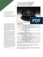 2241h.pdf