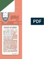 enero-febrero-2002.pdf
