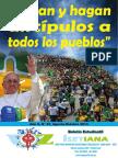 Revista2013-2
