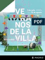 Programa Veranos Villa 2016 Ok5