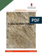 UPN suelos 01.pdf