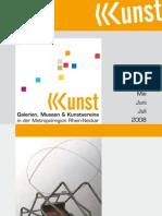 Kunst02