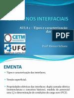 fen_int_1