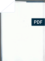 138859045-Literatura-japońska-cz-1.pdf