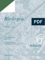Botanica2.pdf