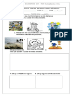 Prueba de Diagnostico Ciencias Naturales 1º año básico A.docx