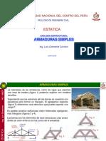 ESTATICA-ARMADURAS.pdf