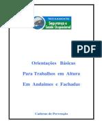 FOLDER 1andaimes.pdf