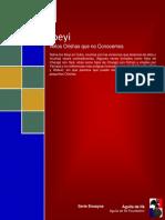 Los-Ibeyi.pdf
