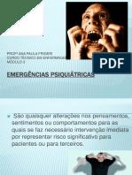 EMERGÊNCIAS PSIQUIÁTRICAS.pdf