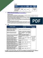 CONVOCATORIACAS329.pdf