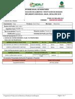Formulario_RCIA(4)