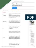 Telecommunication Support Documents_ Glossary.pdf