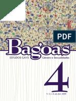 Bagoas 04