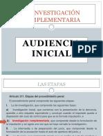 Aud Inicial Jueces PDF