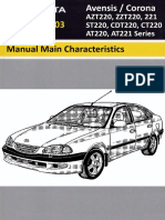 vnx.su-avensis-main-characteristics-1997-2003.pdf