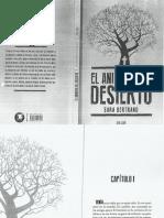 El Animero  del desierto.pdf