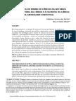 Adailton Santos e Elisa Oliosi - importancia do ensino de ciencias da natureza.pdf