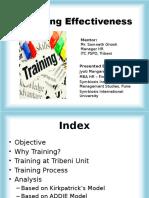 CPS Presentation 2pptx