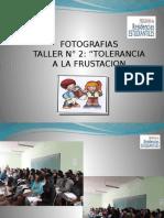 PresentaciónfotosTaller2