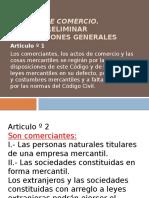 3. presentacion