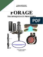 280240615-01-Polycope-Forage