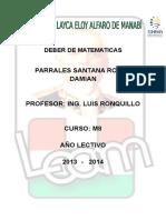 PORTAFOLIO DESARROLLO DEL PENSAMIENTO.docx