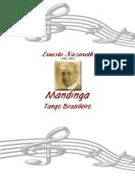 Mandinga Tango Brasileiro.pdf