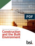 2016_BSI_Standards_Outlook_Construction_Built_Environment.pdf