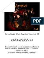 VAGAMONDO_LOCANDINA