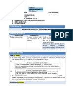 COM4_U3-SESION9.docx