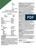 Bulletin_2016-09-11.pdf