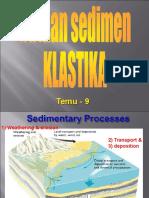 petrologi-9-klastika