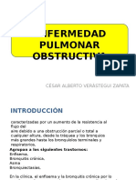 ENFERMEDAD PULMONAR.pptx