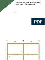 ejemplo de diseño de viga (José Perez).docx