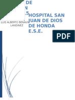 Informe Secretaria Salud (Reparado)