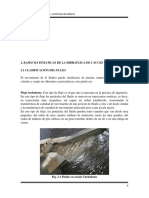 cantidad de movimiento.pdf