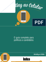 Cms%2Ffiles%2F2263%2F1447691835ebook Marketing No Celular