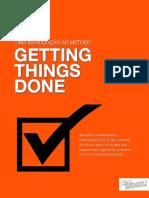 gtd.pdf